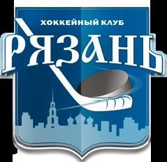 Хоккейный клуб Рязань-ВДВ